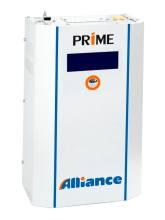 ALLIANCE СНТО-18000 Prime W AP18w16