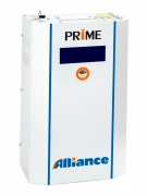 ALLIANCE СНТО-9000 Prime W AP9w16