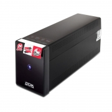 PowerCom PTM-650AP