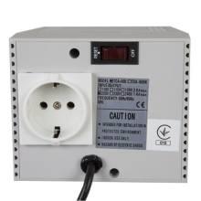 PowerCom TCA-600 whiteСтабилизатор напряжения Powercom TCA-600 white
