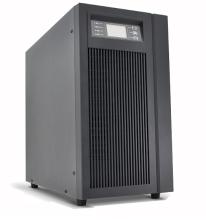 RITAR PT 10KL LCD 192VИсточник бесперебойного питания RITAR PT 10KL LCD 192V