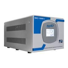 Rucelf SDF-II-10000-L