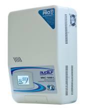 Rucelf SRW II-12000-L PRO