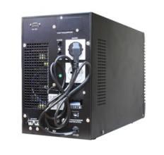 Rucelf UPO-II-2000-48-IL 1600WИсточник бесперебойного питания Rucelf UPO-II-2000-48-IL 1600W