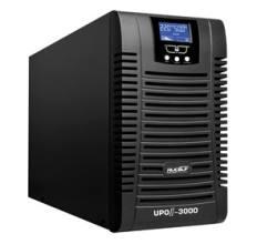 Rucelf UPO-II-3000-72-IL 2400WИсточник бесперебойного питания Rucelf UPO-II-3000-72-IL 2400W