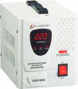 Luxeon SDR-3000
