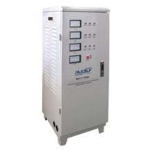 Rucelf SDV-3-15000
