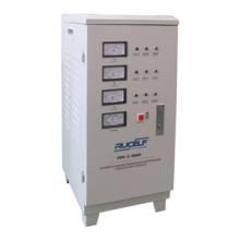 Rucelf SDV-3-9000