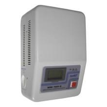 Rucelf SDW-1000-d