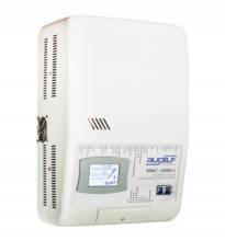 Rucelf SDW II-12000-L