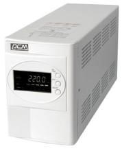 PowerCom SMK-600A-LCD