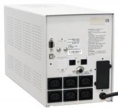 PowerCom SMK-1250A-LCD