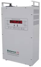 Balance СНО-14C16