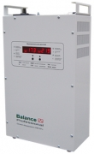 Balance СНО-9C12