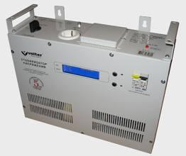 Volter СНПТО-5,5 птт
