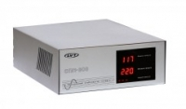 LVT СПП-300