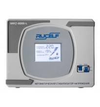 Rucelf SRF II-6000-L