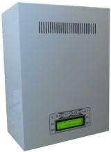СигмаВольт УСН-18-16вСтабилизатор напряжения СигмаВольт УСН-18-16в