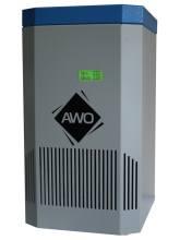 Awattom Silver-5.5Стабилизатор напряжения однофазный ПРОЧАН Awattom Silver-5.5