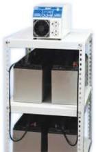 SinPro 2400-S310