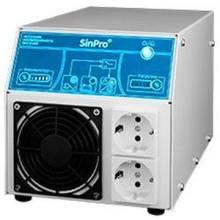 SinPro 300-S510