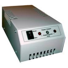 SinPro СН-300