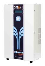 ALLIANCE ALSW-10 Smart W