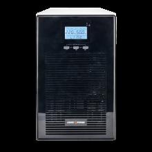 LogicPower Smart-UPS 3000 PRO IL