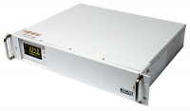 PowerCom SMK-1000A-RM LCD