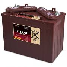 TROJAN Т1275Аккумуляторная батарея Trojan Т1275
