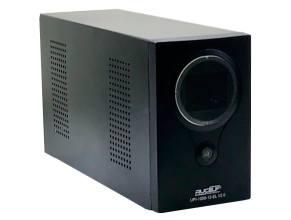 Rucelf UPI-1000-12-EL V2.0