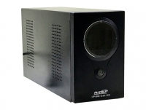 Rucelf UPI-800-12-EL V2.0Источник бесперебойного питания RUCELF UPI-800-12-EL V2.0