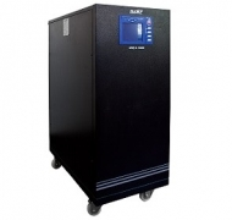 Rucelf UPO-II-3-10000-192-EL