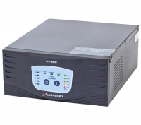 Luxeon UPS-1500ZY 12V