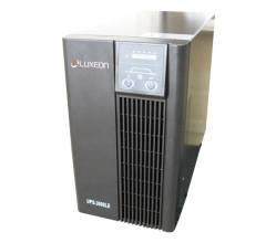 Luxeon UPS-3000L