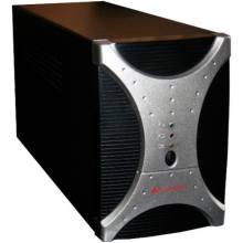 Luxeon UPS-650AИБП LUXEON UPS-650A