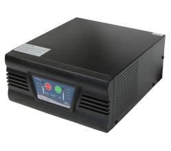 Luxeon UPS-1000ZS