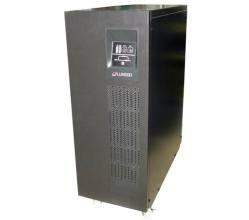 Luxeon UPS-6000LEИсточник бесперебойного питания LUXEON UPS-6000LE