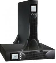 EXA-Power EXA plus RTS 1kVA