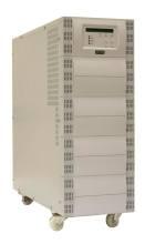 PowerCom VGD-8K 31