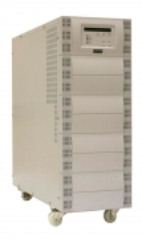 PowerCom VGD-15K 31