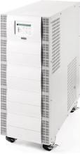 PowerCom VGD-6k