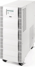 PowerCom VGD-10К 11