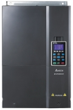 Delta Electronics VFD220CP43A-21