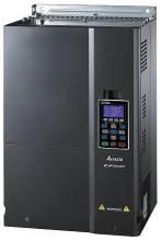Delta Electronics VFD550CP43S-21