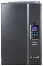 Delta Electronics VFD300CP43B-21