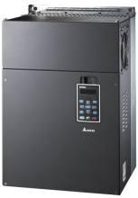 Delta Electronics VFD450C43S