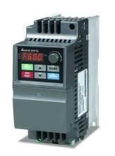 Delta Electronics VFD002EL21A