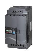 Delta Electronics VFD022E43A