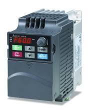 Delta Electronics VFD022E21A